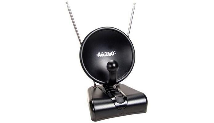 antena digital interna