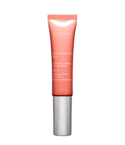 creme para olheiras Clarins Mission Perfection Eye Care
