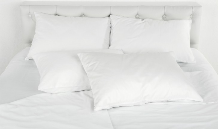 Melhor Travesseiros