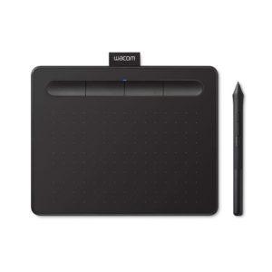 Mesa Digitalizadora Wacom Intuos CTL4100