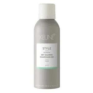 Shampoo a Seco Keune Style
