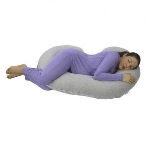 Travesseiro para Gestante - BabyKinha