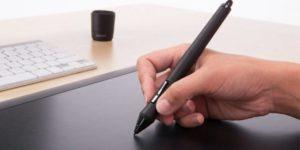 melhores mesas digitalizadoras para comprar