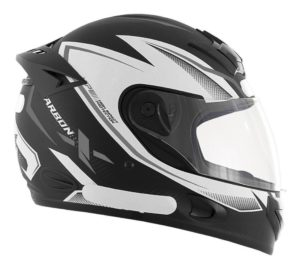 Capacete Moto MX2 Carbon X