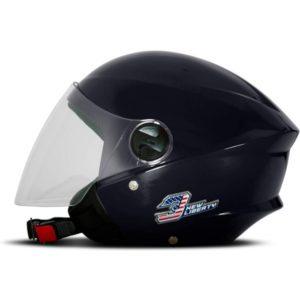 Capacete de Moto Pro Tork New Liberty Three