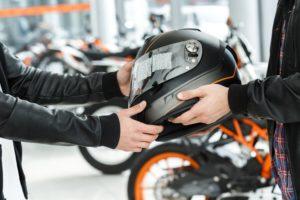 Melhores Capacetes de Moto
