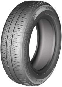 Pneu Aro 14 Energy Xm2+ 175:65r14 82h Tl - Michelin
