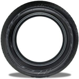 Pneu Aro 15 Ecopia EP150 195:65R15 91H (Original GM Cobalt:Onix Activ:Spin) - Bridgestone