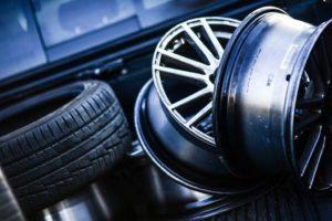 Qual o melhor pneu