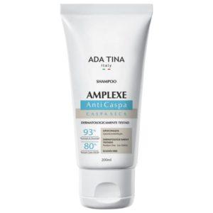 Shampoo Anticaspa Amplexe Anticaspa ADA TINA