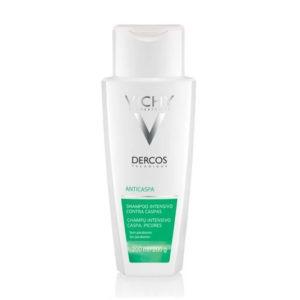 Shampoo Anticaspa Dercos Intensivo VICHY