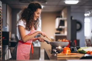 melhor frigideira antiaderente