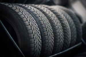 melhor pneu para comprar