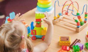 Brinquedos Educativos