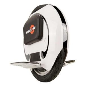 Hoverboard China King