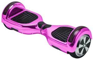 Hoverboard Foston Smart Balance