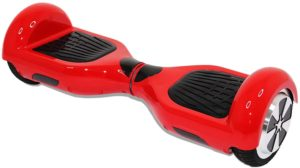 Hoverboard Liba Smart Bluetooth