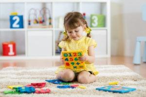 Melhores-Brinquedos-Educativos-4-a-6-anos