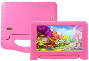 Tablet Infantil Multilaser Kid Pad Lite