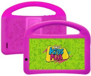 Tablet infantil DL Kids Plus