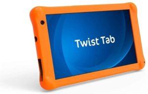 Tablet infantil Positivo Twist Tab Kids