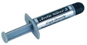 Arctic Silver 5 AS5-3