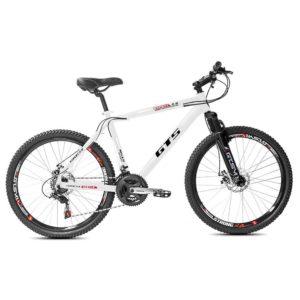 Bicicleta GTS M1 New Expert 2.0