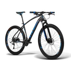 Bicicleta Para Trilha GTS M1 TSI