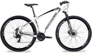 Bicicleta Sutton Professional Ultra Aro 29