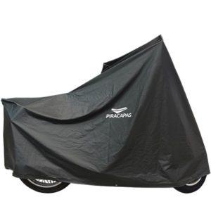 Capa para cobrir motos da Piraval