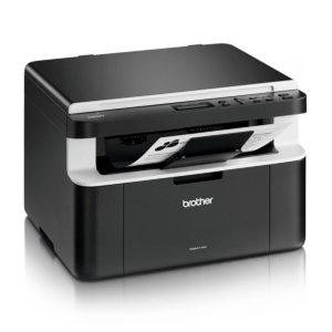 Impressora a Laser Brother DCP-1602