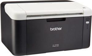 Impressora a Laser Brother HL1212W Mono