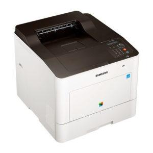Impressora a Laser Samsung Color C4010ND