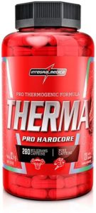 Integralmédica Therma Prohardcore