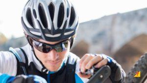 Melhor Capacetes para Bicicleta