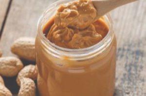 Melhor Pasta De Amendoim 2
