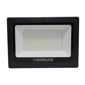 Melhor Refletor LED para comprar