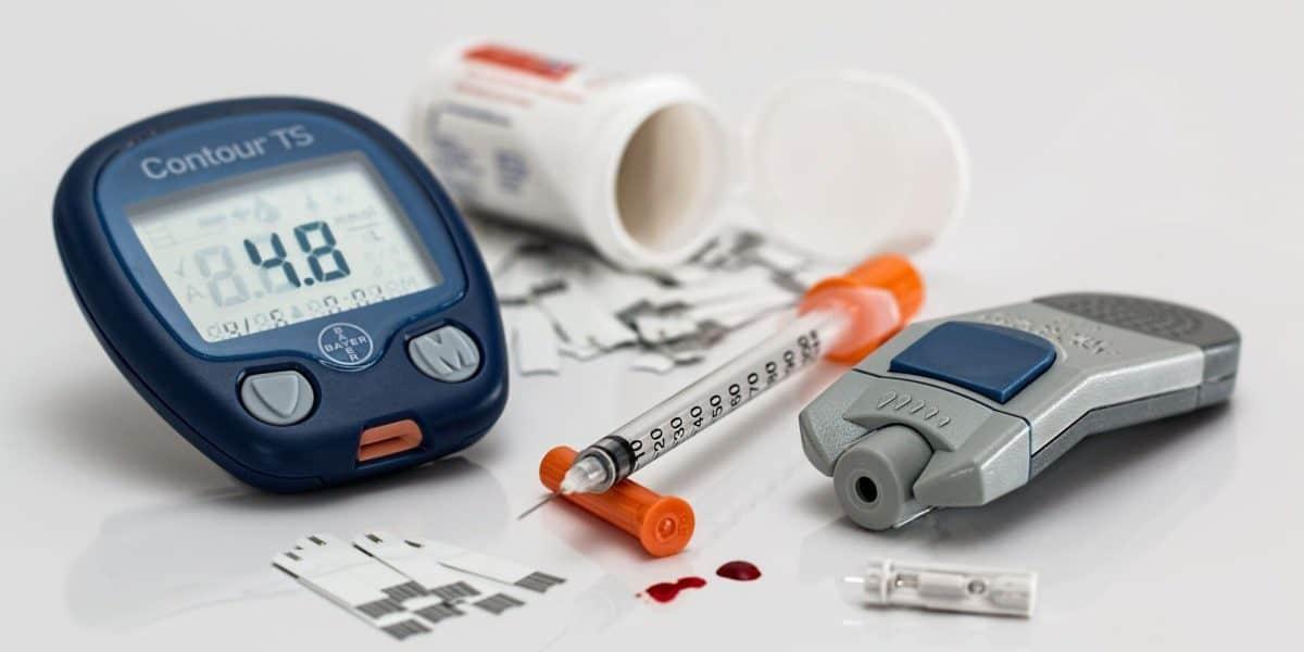 Melhor medidor de glicose para comprar