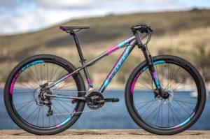 Melhores Bicicletas Para Trilha 1