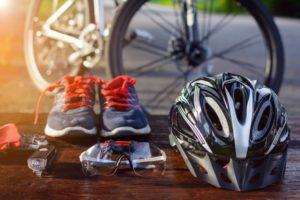 Melhores Bicicletas Para Trilha 2