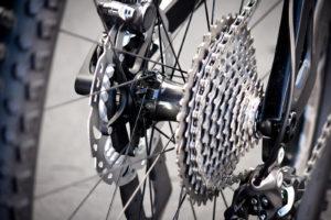 Melhores Bicicletas Para Trilha