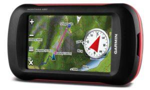 Melhores GPS Automotivos