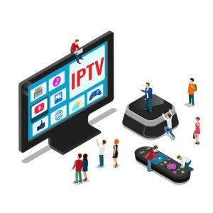 Melhores IPTV 2021