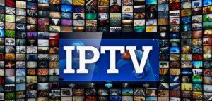 Melhores IPTV para comprar