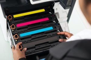 Melhores Impressoras a Laser 1