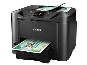 Melhores Impressoras a Laser