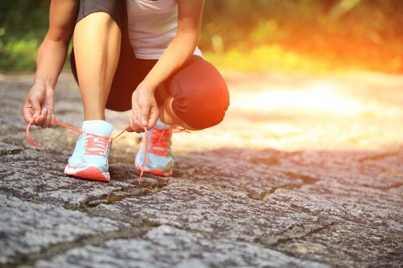 Melhores Tênis para Caminhada