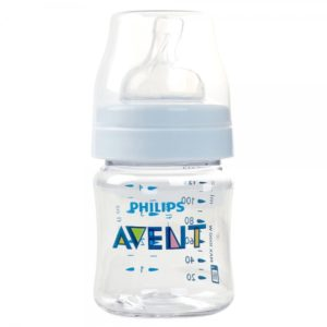 Philips Avent Clássica