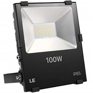 Reflector LED Alumbra