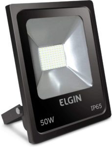 Refletor LED Elgin